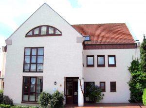 Praxishaus