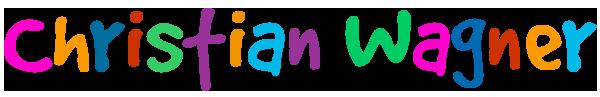 Praxis für Kinder- und Jugendmedizin und Allergologie